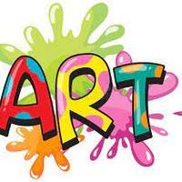 Stark County ESC Art 2021-22