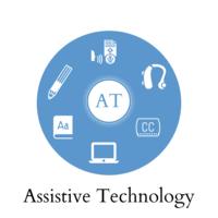 Assistive Technology for D/HH PLC Resources