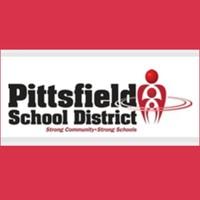 Pittsfield Elementary School