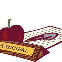 Aspiring Principal Network 2021-22