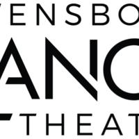 Owensboro Dance Theatre Study Guides 2021-2022 Season