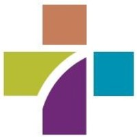 Jefferson Regional Educational Multimedia Library