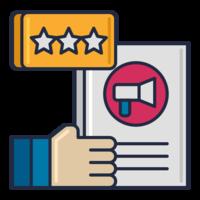 ELA Website Recommendations