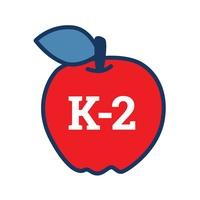 K-2 Math and Literacy 2018-2019