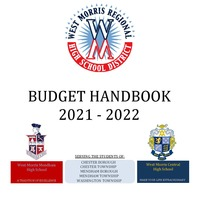 2021-2022 Budget Handbook