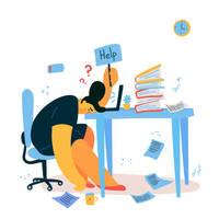 Banishing Educator Burnout!
