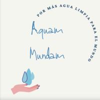Aquam Mundam