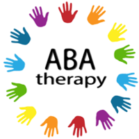ABA Assistive Technology Resource Binder
