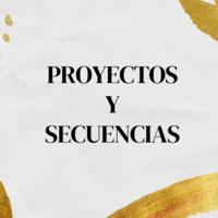 PROYECTO/SECUENCIAS