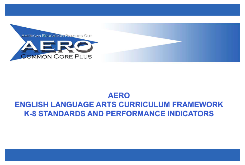 Project AERO: Cindy Cummings, Stevi Quate, Katrina Theilmann