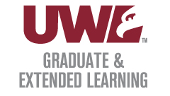 UWL Office of Continuing Education & Extension