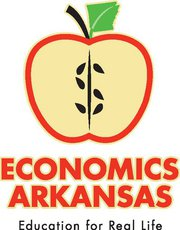 Economics Arkansas