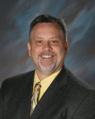 Dr. Glenn E. Malone, Puyallup School District