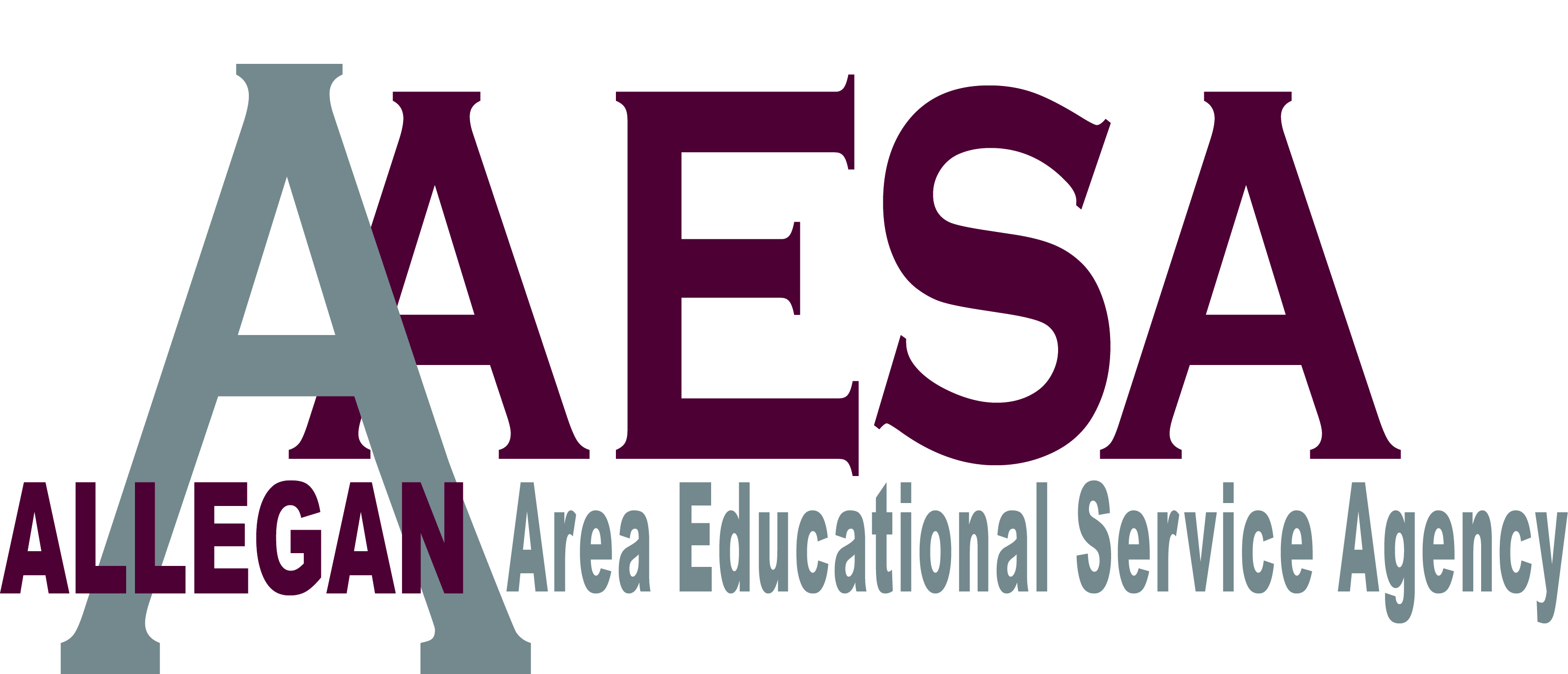 AAESA Specialized Instruction
