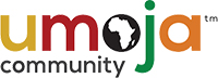 Umoja Community Edu Foundation