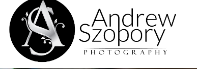 Andrew Szopory  Photography