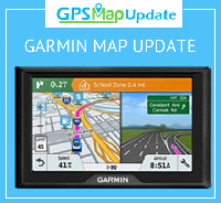 https://www.garmingpsmap-update.com/