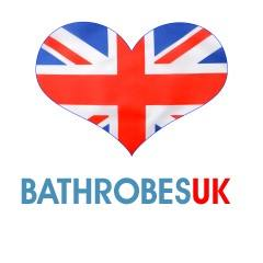https://www.bathrobesuk.co.uk/bathrobes