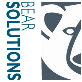 bearsolutions LLC