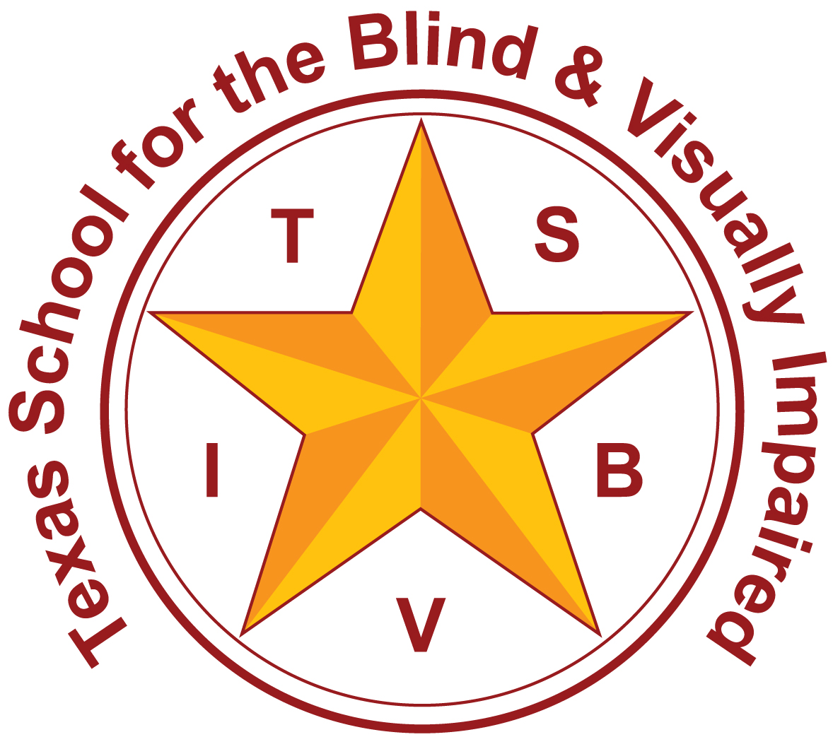 DeafBlind Program, Texas School for the Blind and Visually Impaired (TSBVI)