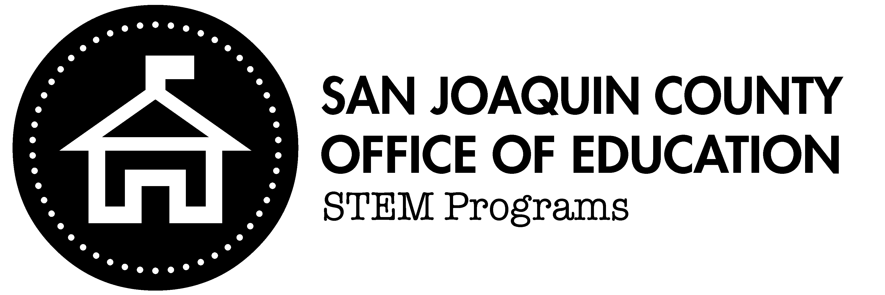 SJCOE STEM Programs