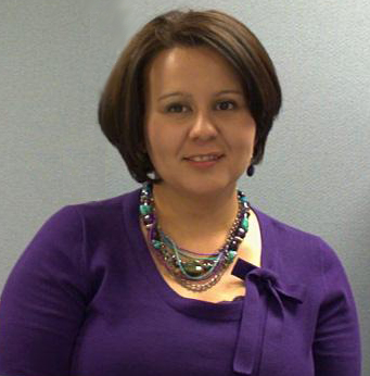 Lisa Durbin, Fort Worth ISD