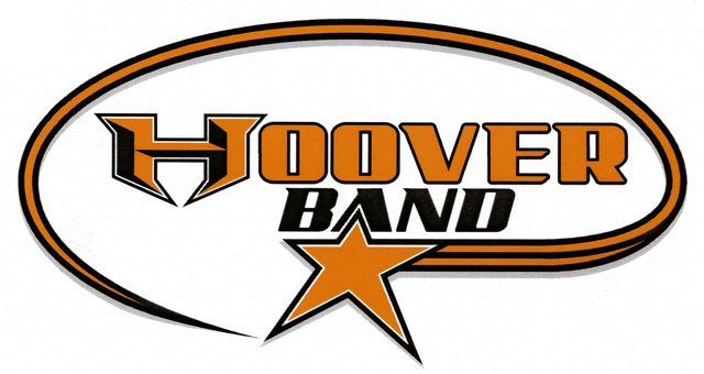 Hoover HS Band Boosters