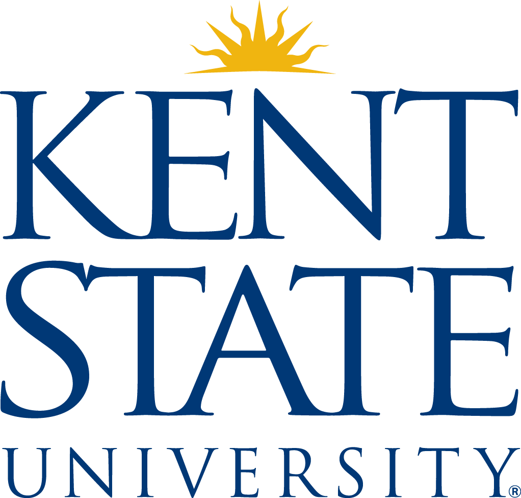 Kent State CED