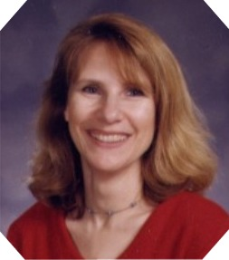 Nancy Fitzgerald, Ss. Peter & Paul School, University of Phoenix - https://twitter.com/FitzBitzTidBitz