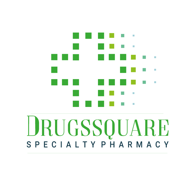 Drugssquare Online Pharmacy