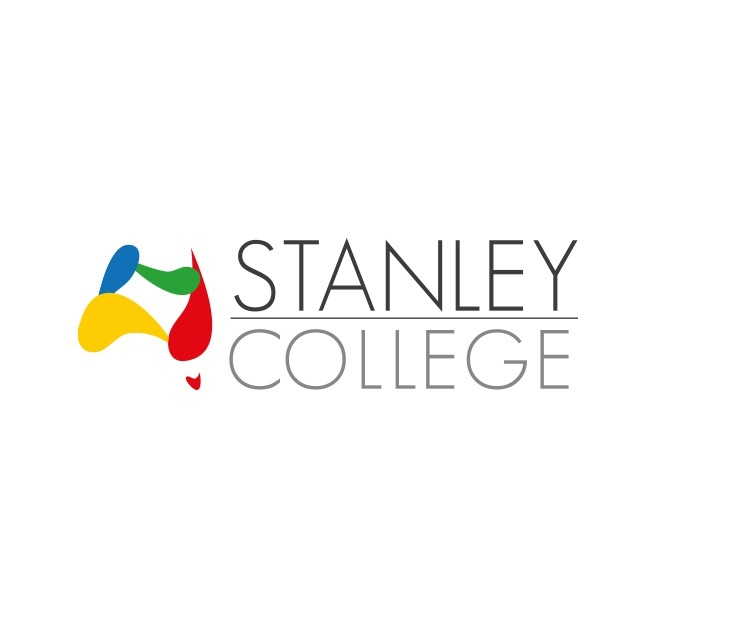 https://stanleycollege.edu.au/english-courses/