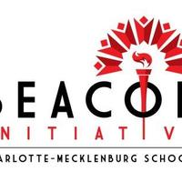 Beacon Initiative
