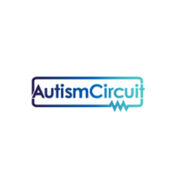 Resources for Autism Circuit Evidence-Based Practices Webinar Series