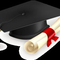 TCAPS Personal Curriculum Binder