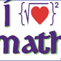 Grade 7 PSSA Math Prep Domains 1 & 2