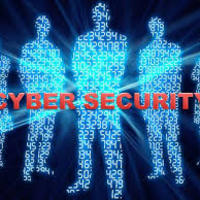 Colonial High School Cyber Security Program