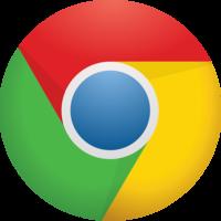 GLES Google Chromebook Toolkit