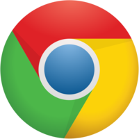 GLES Google Chromebook Toolkit