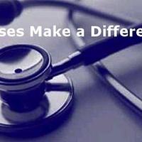 Professional Nursing Electronic Portfolio