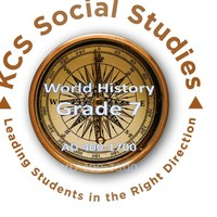 World History 400-1500BCE