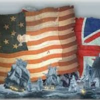 War of 1812 - Was It Worth It?
