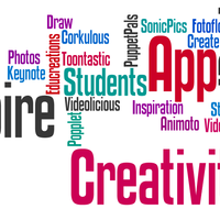 App Alert: Apps that Inspire Student Creativity