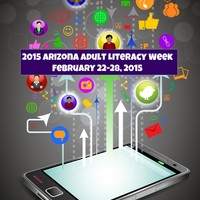 Individual AALW Contest Project Submissions