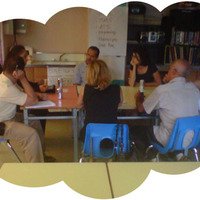 2011 - 2012 CFN 403 Teacher Trainings