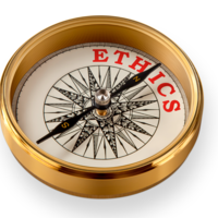 Ethics for SLPs and SLPAs