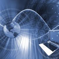 Azusa Pacific University Digital Teaching & Learning