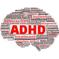 ADHD: A Teacher's Resource