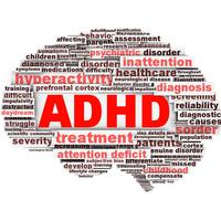 ADHD: A Teacher's Resource