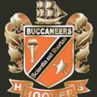 Hoover High School Course Selection Guide