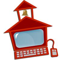 Digital Teaching & Learning